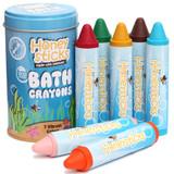 Honeysticks Bath Crayons