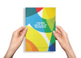 CREATE YOUR OWN SUNSHINE ~ Gratitude & Resilience Journal for Teens Awesome Inc
