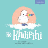 Ko Kiwipihi