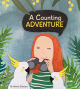 A Counting Adventure