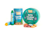 Honeysticks ~ Bath Time Fun Bundle