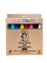 Surfpaints