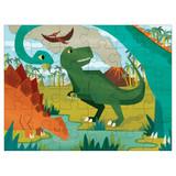 Puzzle To Go ~ Dinosaur Park