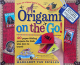 Origami on the Go