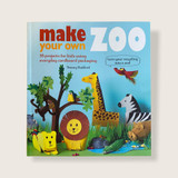 Make Your Own Zoo