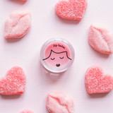 NALA Pink Deluxe Box ~ No Nasties Play Make Up