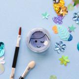 NANCY Purple Deluxe Box ~ No Nasties Play Makeup