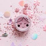 Dusty Pink Blush ~ No Nasties Play Makeup
