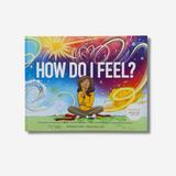 How Do I Feel