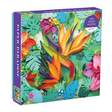 500 Piece Puzzle - Paper Paradise