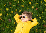 5 Reasons To Teach Gratitude To Our Children