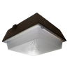 "12"" Shallow LED Canopy Light"