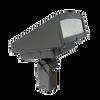 LED 80 Watt Wall Pack