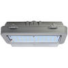 22 Watt LED Explosion Proof Open Hood Linear Light