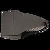 Full Cutoff Wallpack 37 Watt PowerPack with Battery Back-up