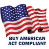 buy american act
