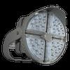 268 Watt LED Sports Lighter with Yoke mount