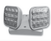 Double Head LED Remote Light Indoor