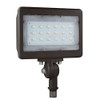 50W PREMIUM MULTI-PURPOSE LED AREA LIGHT