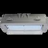 37 Watt LED Explosion Proof Open Hood Linear Light
