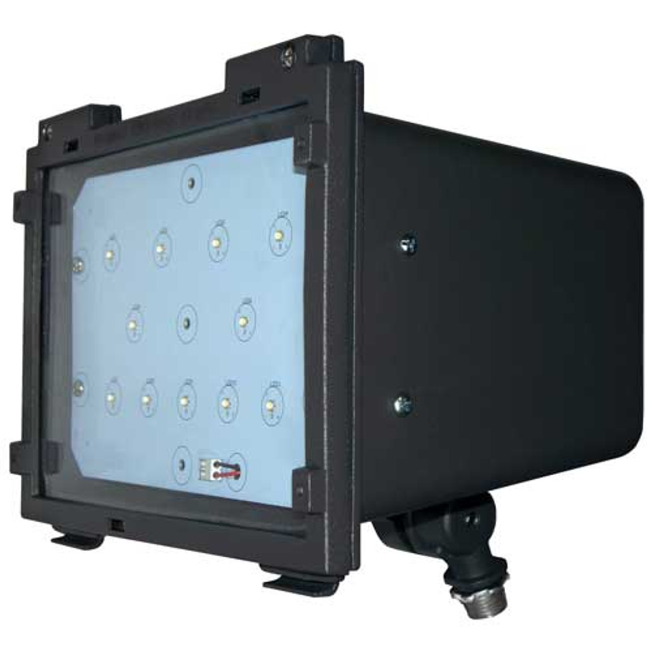 22 Watt LED Small Flood Light