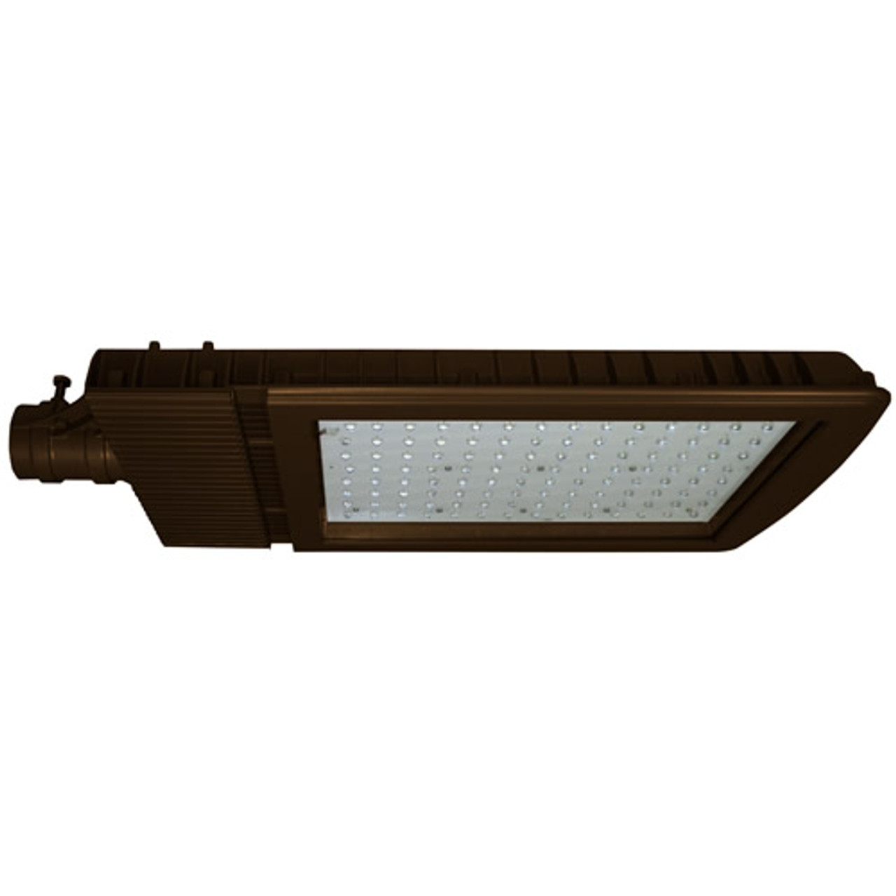 278 Watt LED Area Light
