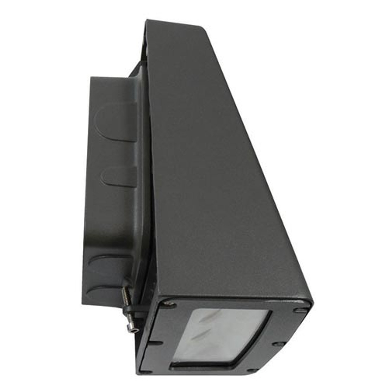 LED Traverse Wall Pack
