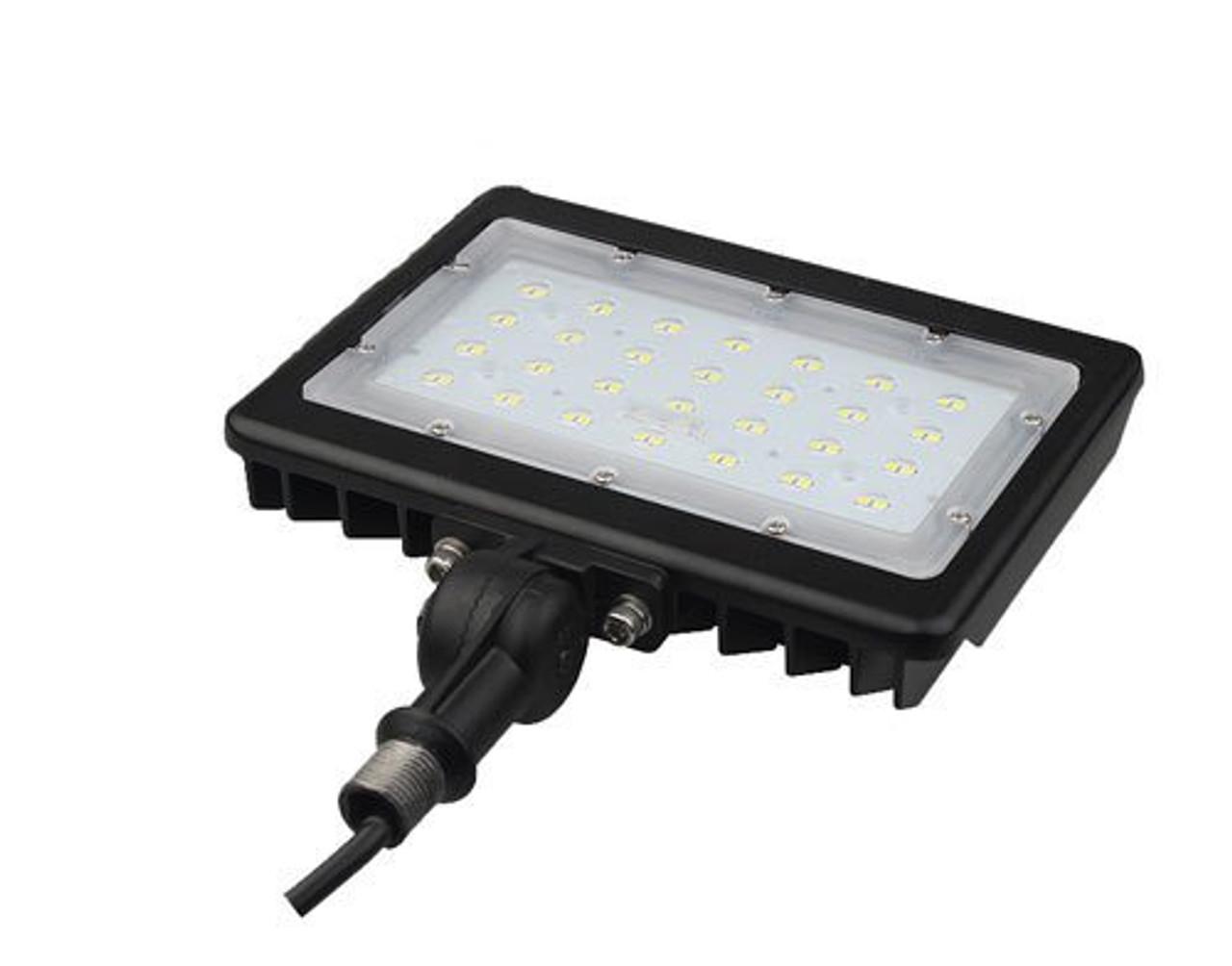 30 Watt LED Flood Light