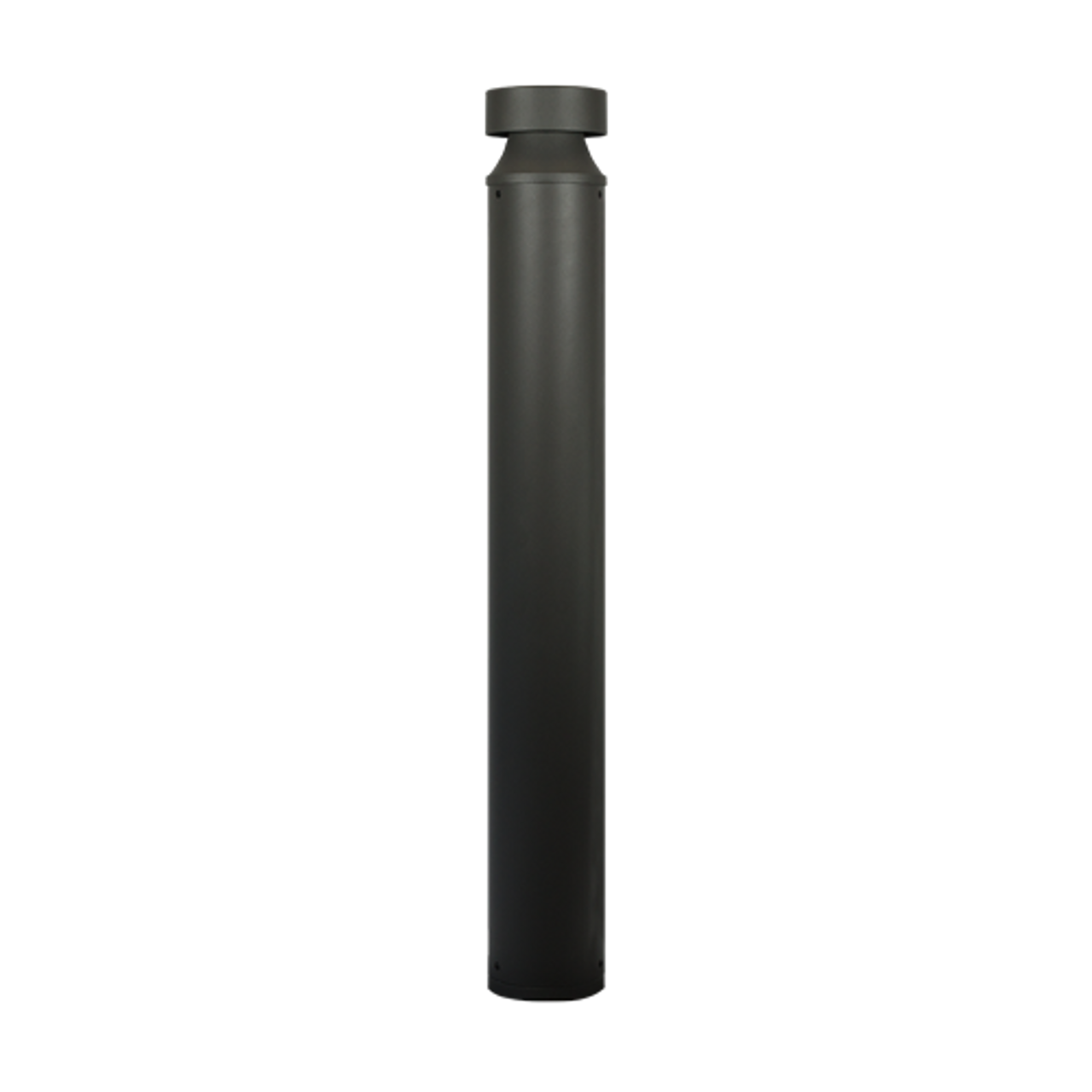 19 Watt EasyLED Full Cutoff Bollard
