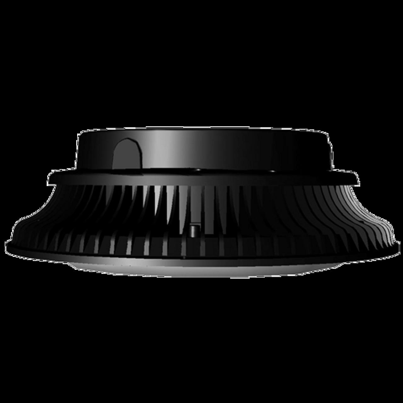 37 Watt LED Reveal Small Round Canopy Light