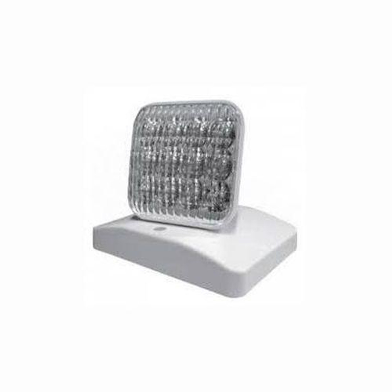 Single Head LED Remote Head Indoor