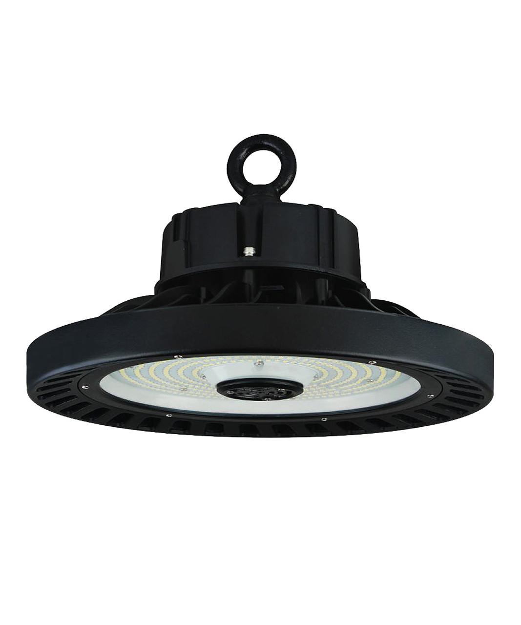 150 Watt LED High Bay FHUE Series