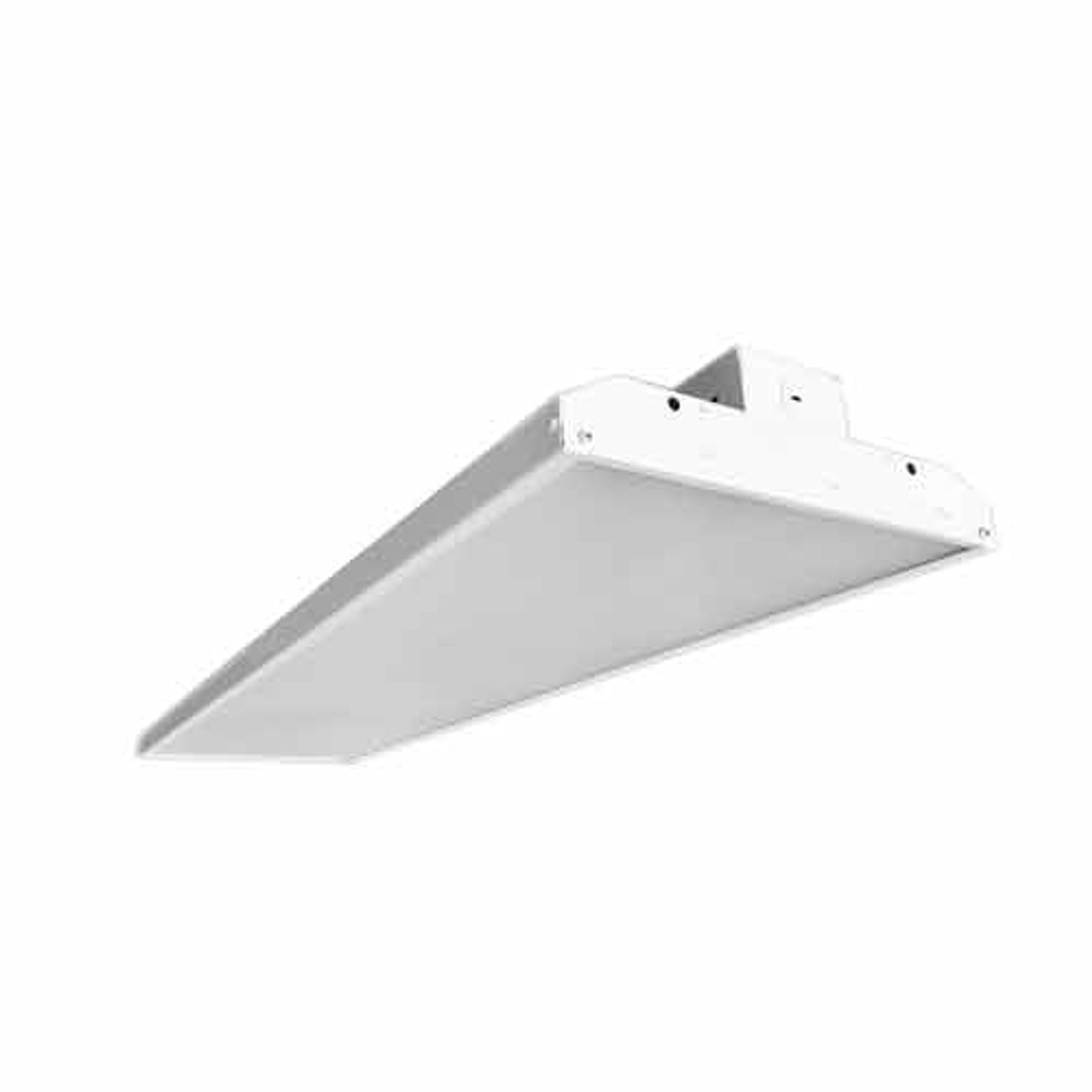 90w LED Linear Highbay 11,700 Lumens