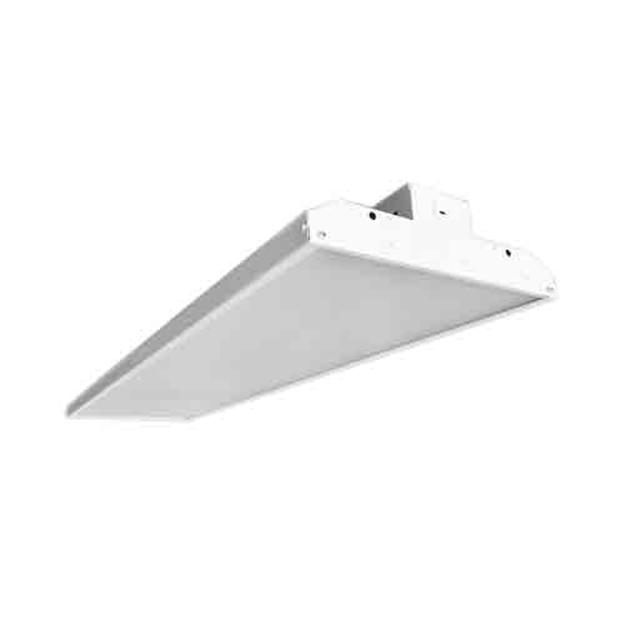 178w LED Linear Highbay 23,318 Lumens