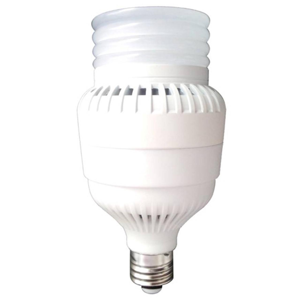 50w LED Light Bulb