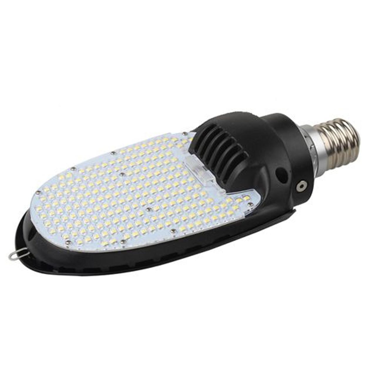 27w BH series LED Light Bulbs