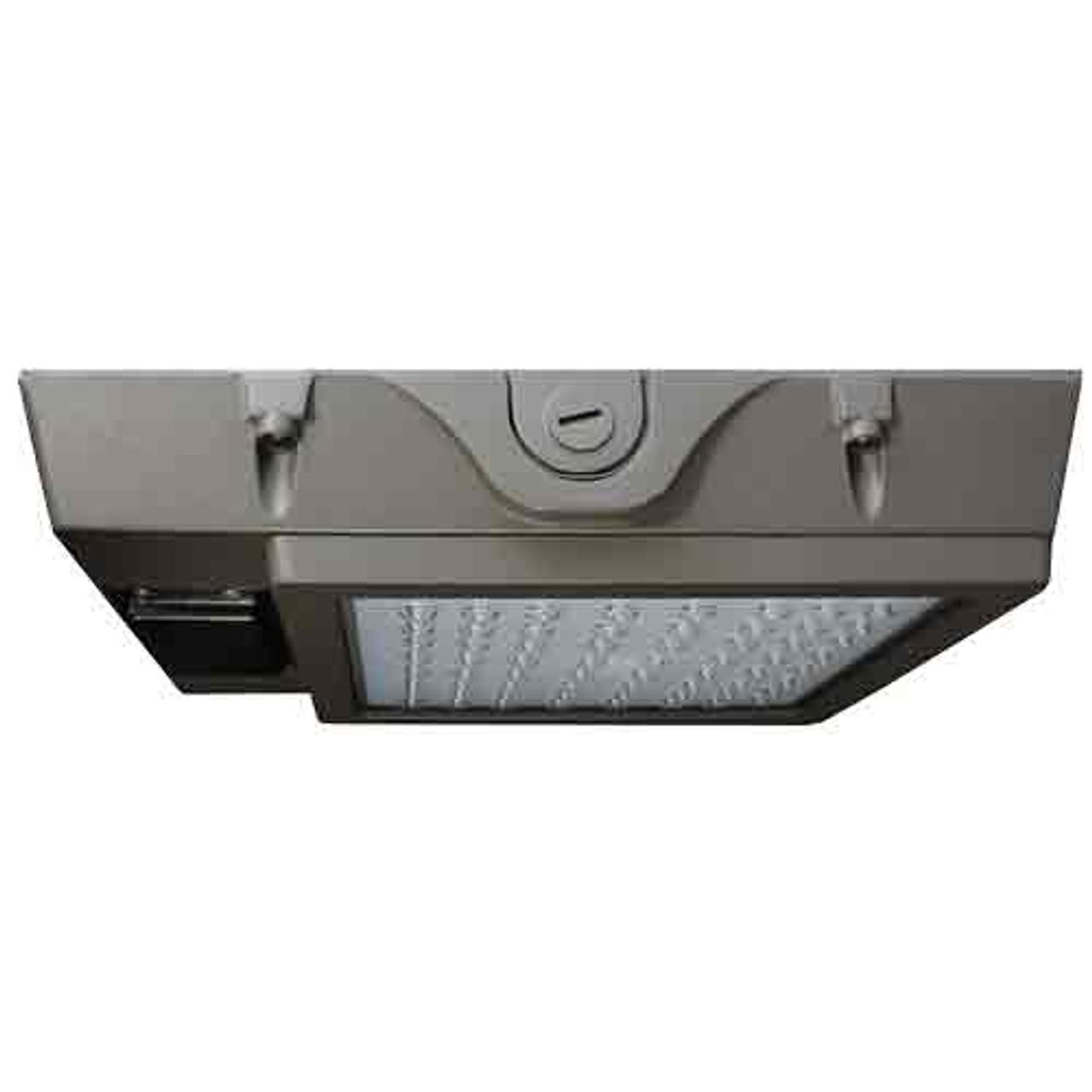 Slimline Garage Lighter 65 Watt LED
