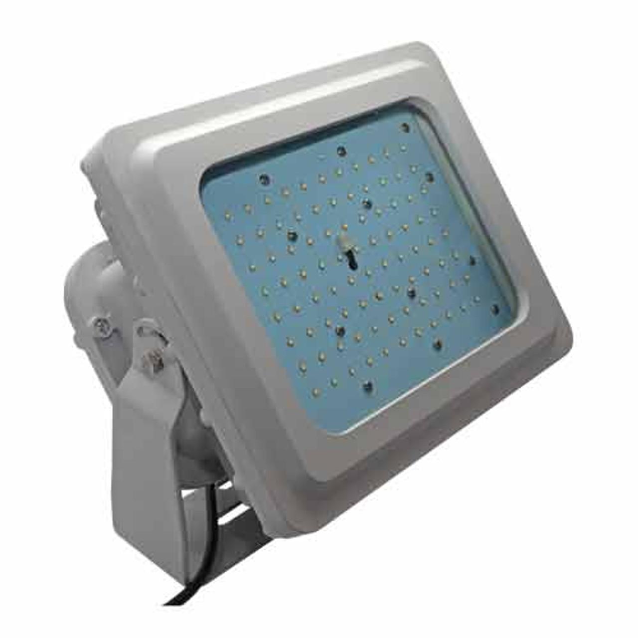 132 Watt LED Hazardous Location Explosion Proof Flood Light