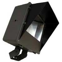 Flood Light Accessories