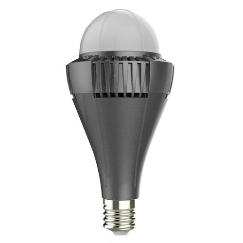 LED HID Retrofits