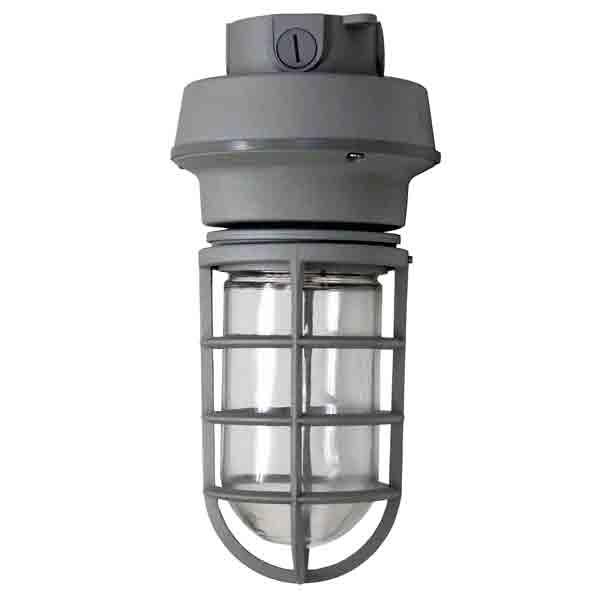 LED Vaporproof