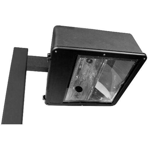 "23"" Area Light 400-1000 Watt A11 Shoebox"
