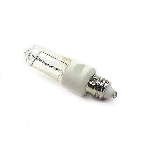 Candelabra Base Lamps