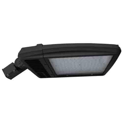 LED Area Lighting