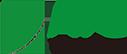 atg-logo.png