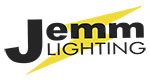 Jemm Lighting.jpg