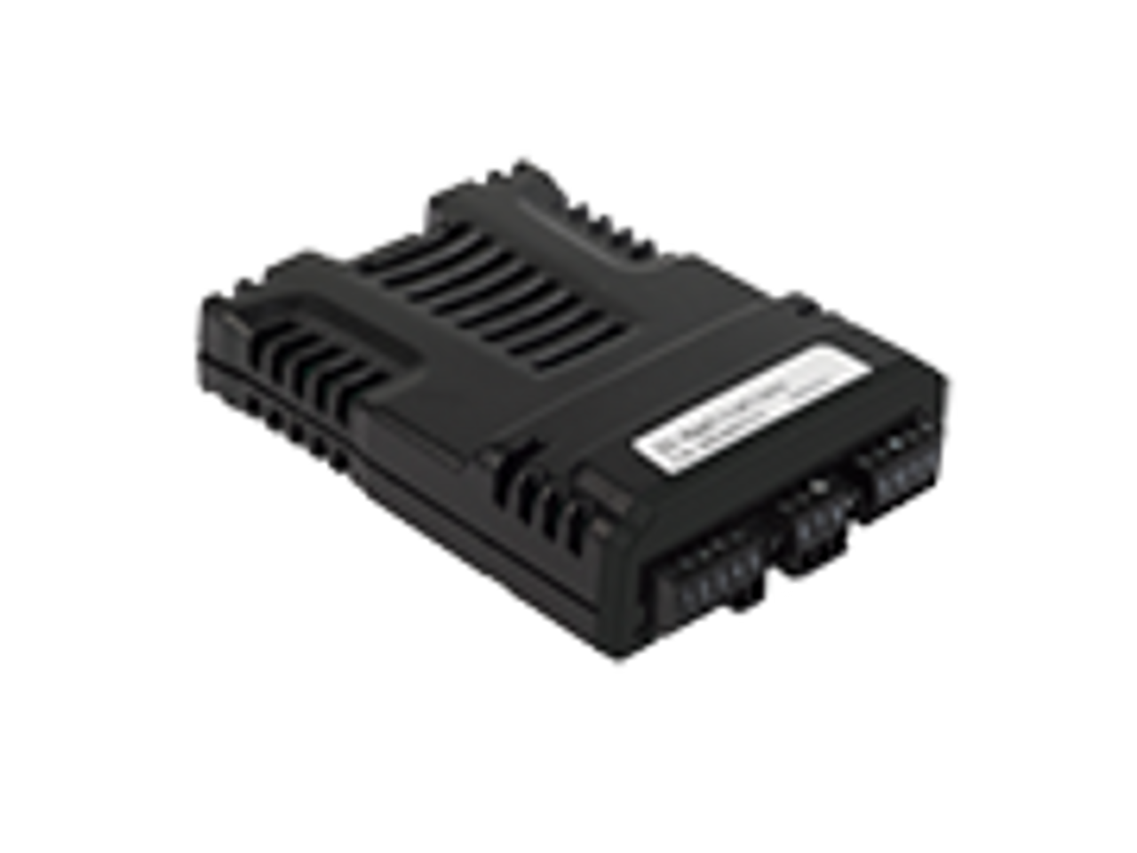 SI-APPS-COMPACT system integration module for Unidrive M75x and Digitax HD