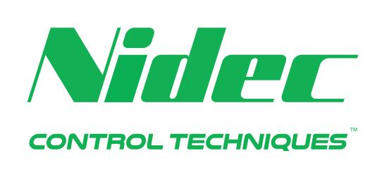 nidec-ct-logos.jpg