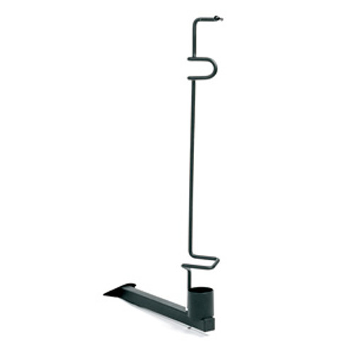 Single Cane Holder (for scooters).