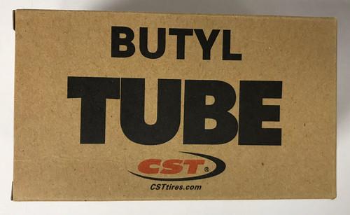 Part #6038 Inner Tube, Box.